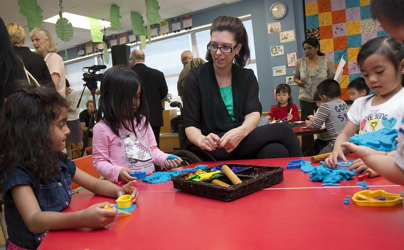 congress-caregiving-paid-leave-childcare-build-back-better-biden-human-infrastructure