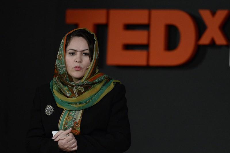 paralympics-disabled-women-elected-politics-equal-rights-amendment-afghan-taliban-boston-mayor-ranked-choice-voting-representation