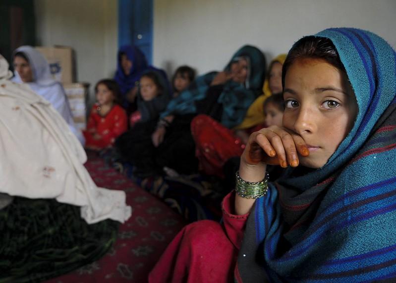 taliban-afghanistan-women-girls-education
