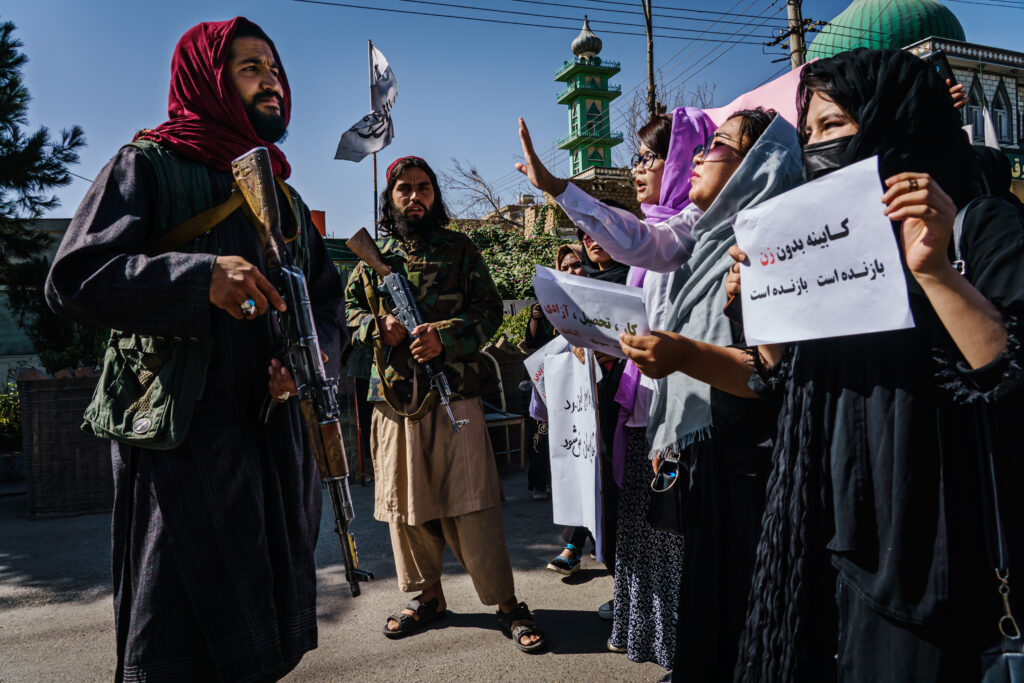 womens-rights-western-values-afghanistan-feminism