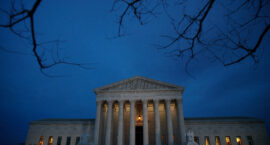 'Danger in the Shadows': Supreme Court Uses Shadow Docket to Threaten Abortion Rights