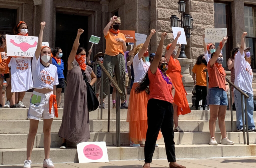 texas-tech-companies-abortion-ban-brain-drain-recruitment-salesforce-donna-howard