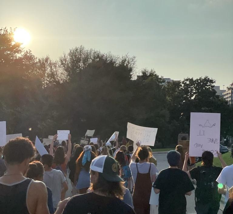 supreme-court-texas-six-week-abortion-ban