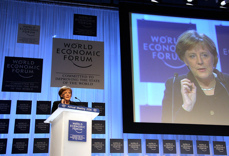 angela-merkel-feminist-germany-woman-politics