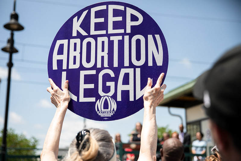 fda-approval-abortion-pill-anniversary-medication-abortion-biden-texas-ban