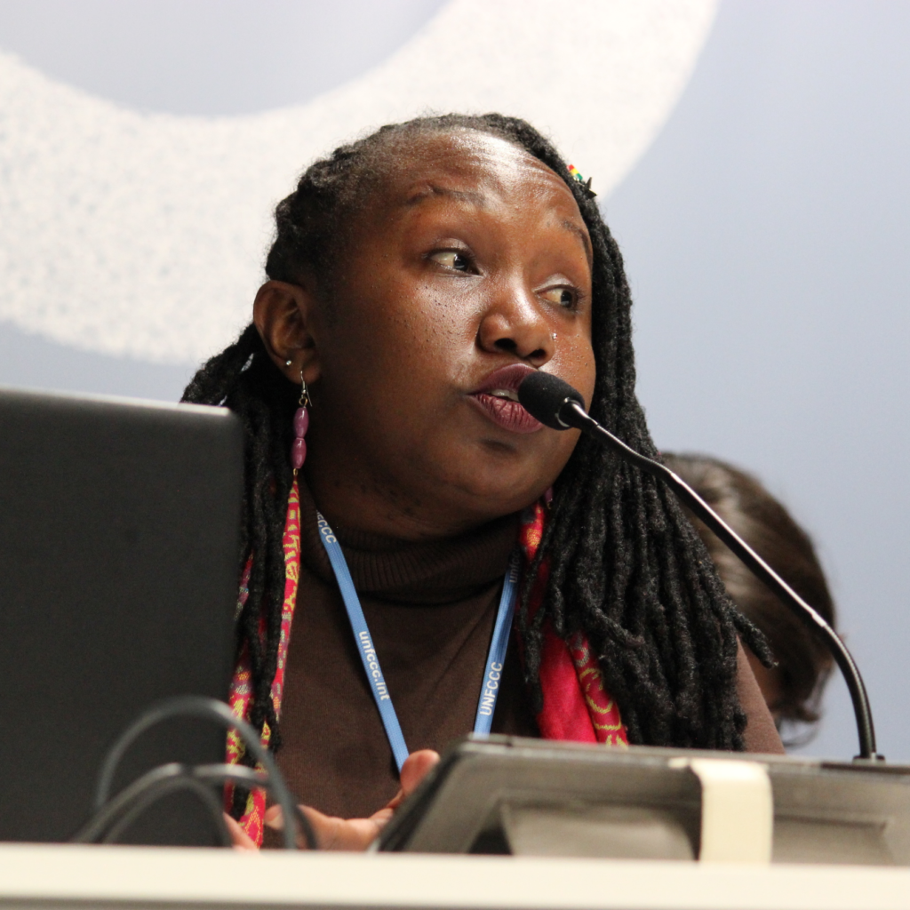 global-womens-assembly-for-climate-justice-u-n-general-assembly-climate-change