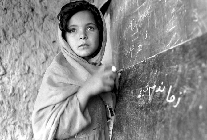afghanistan-girls-school-taliban-education