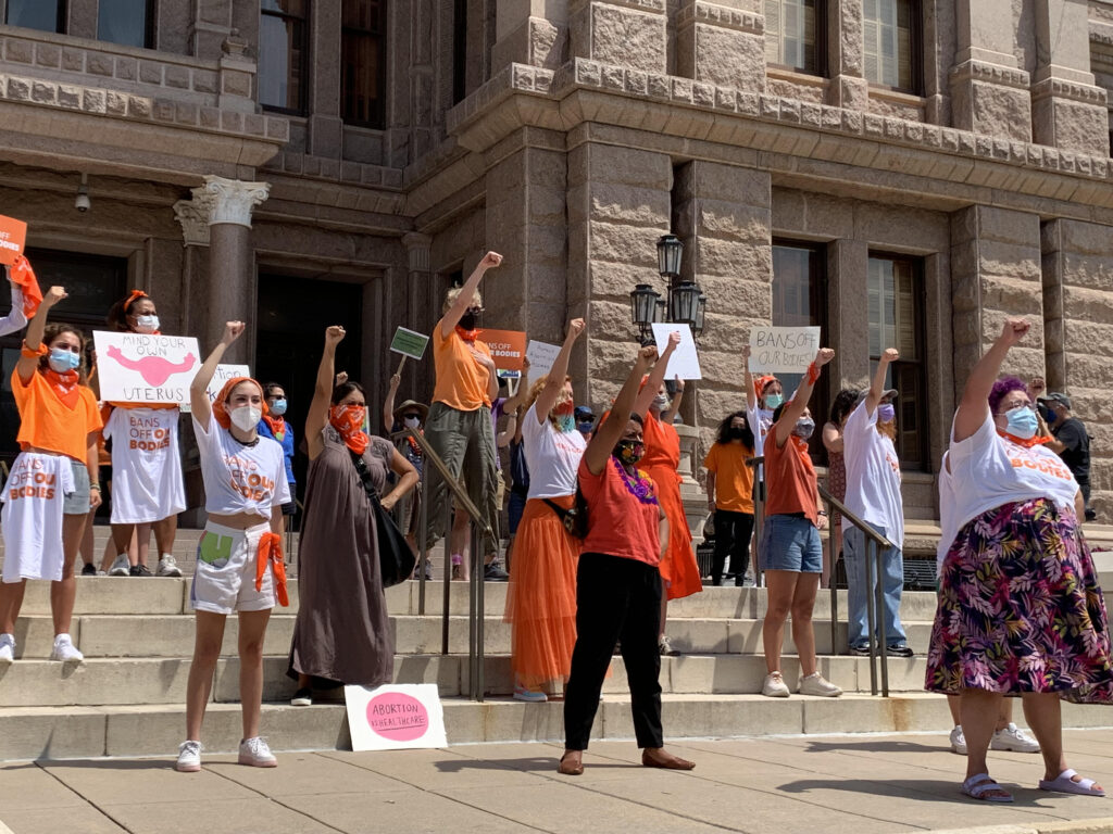 texas-ban-abortion-feminists-women-activism