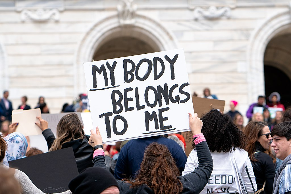 texas-abortion-rights-ban-feminists-roe-v-wade-pregnancy