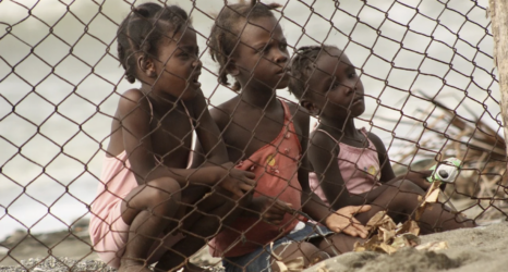 The Biden Administration's Expulsion of Haitians Is Unconscionable—and a Missed Opportunity