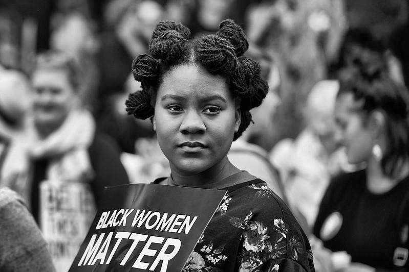 texas-abortion-ban-black-women-history-Fugitive Slave Acts