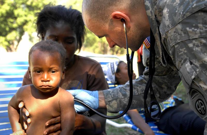 haiti-us-mexico-border-black-lives-matter-immigration-border-patrol