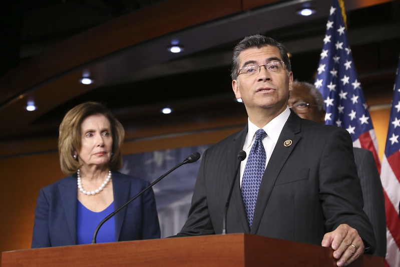 health-and-human-services-hhs-protect-texas-abortion-patients-providers-secretary-xavier-becerra-biden-administration