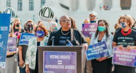 voting-rights-womens-reproductive-rights-congress-constitutional-rights