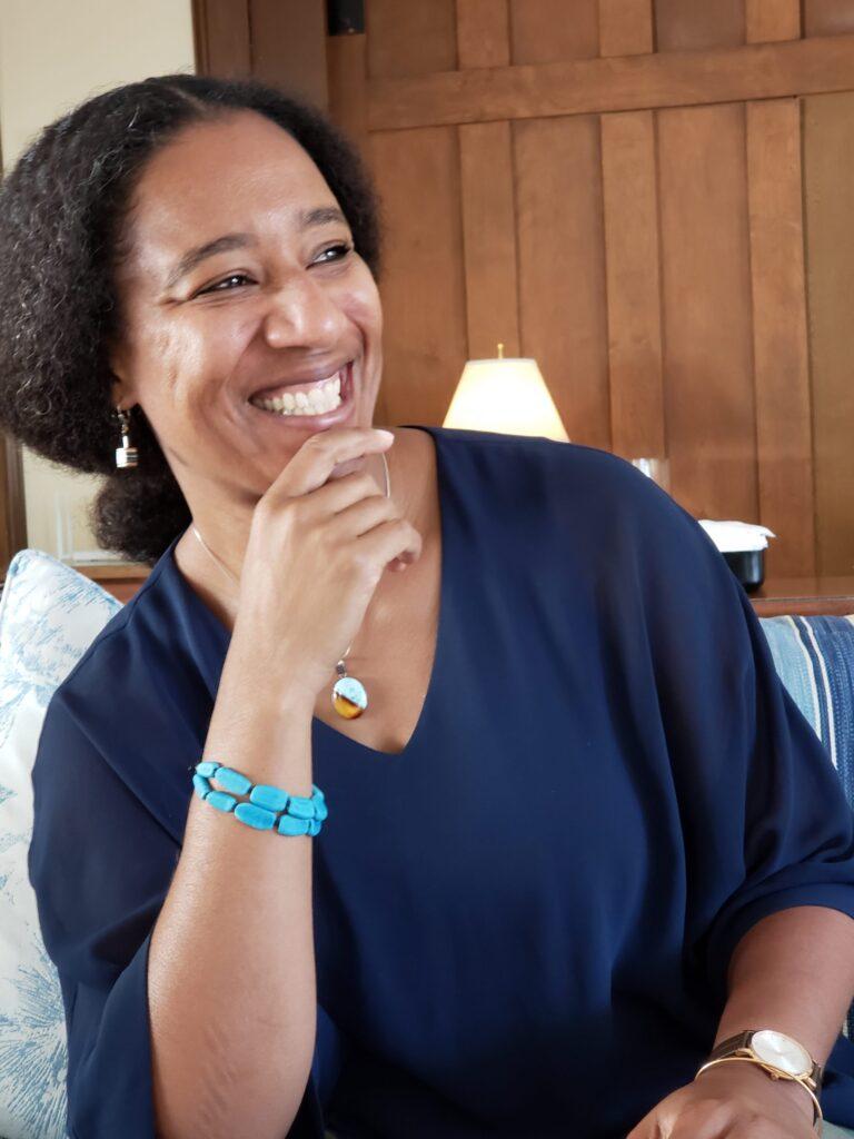 black-feminist-myriam-chancy-haiti-earthquake-what-storm-what-thunder