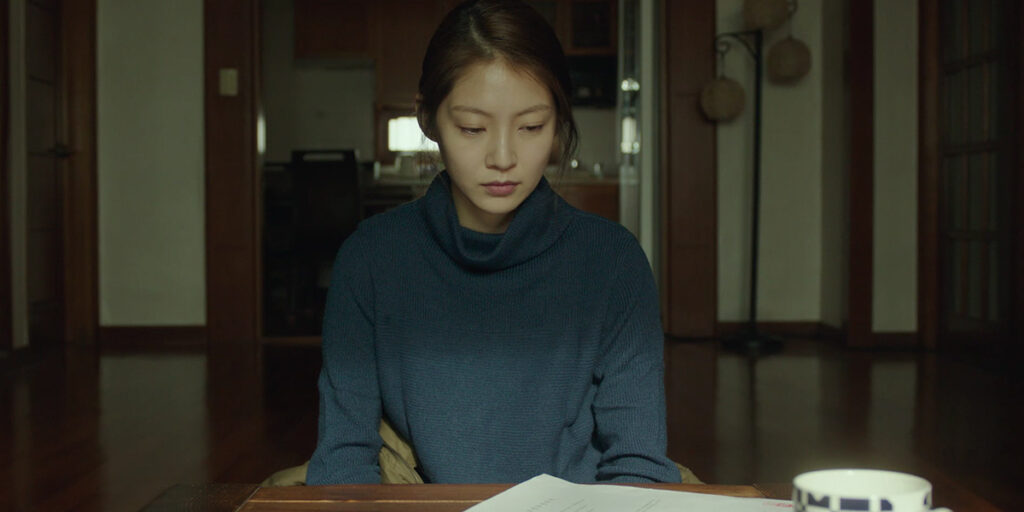 aloners-violet-film-review-women-toronto-international-film-festival