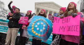 From Greater Education Access to Higher Quality of Life, The Revolutionary Power of Birth Control