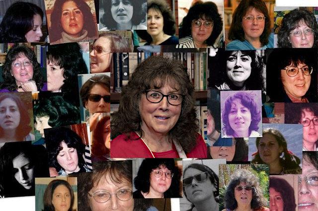 rosalie-maggio-feminist-author-woman-writer-obituary