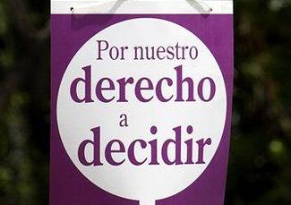 texas-mexico-abortion-women-politics-representation