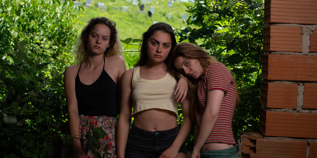 the-hill-where-lionesses-roar-review-quickening-debuts-features-young-women-director-feminist-films