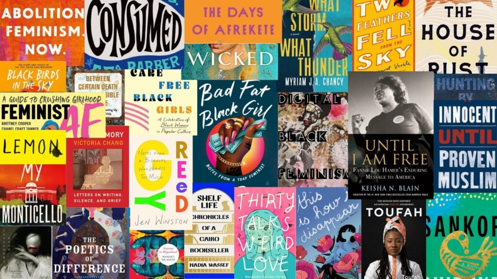 feminist-books-women-lgbtq-writers-october-2021-reads-for-the-rest-of-us
