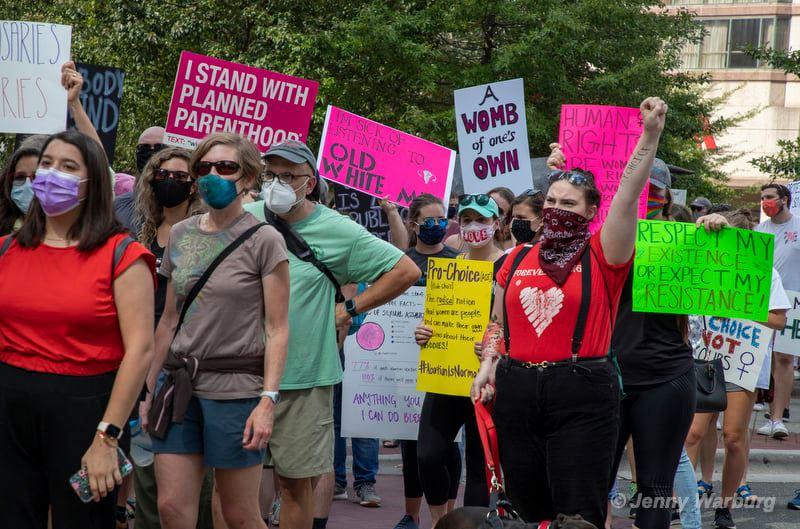texas-sex-ed-healthcare-abortion-sexual-education