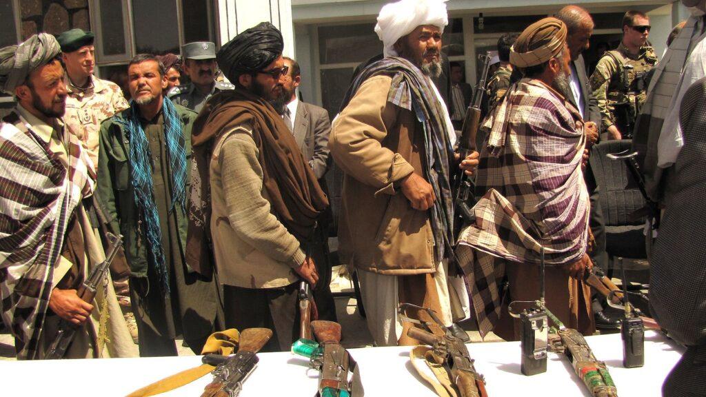 taliban-government-officials-women-minorities-afghanistan