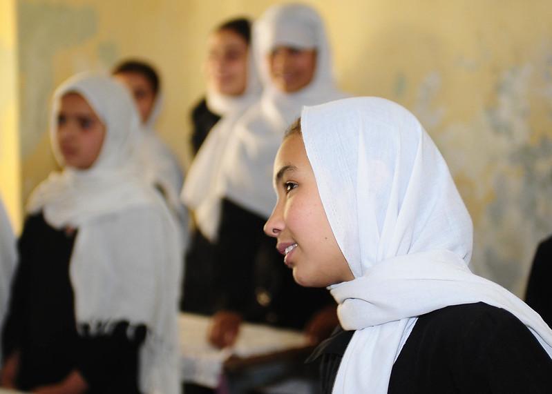 afghan-girls-biden-administration-taliban