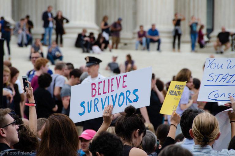 can-your-husband-rape-you-california-law-spousal-rape-exemption