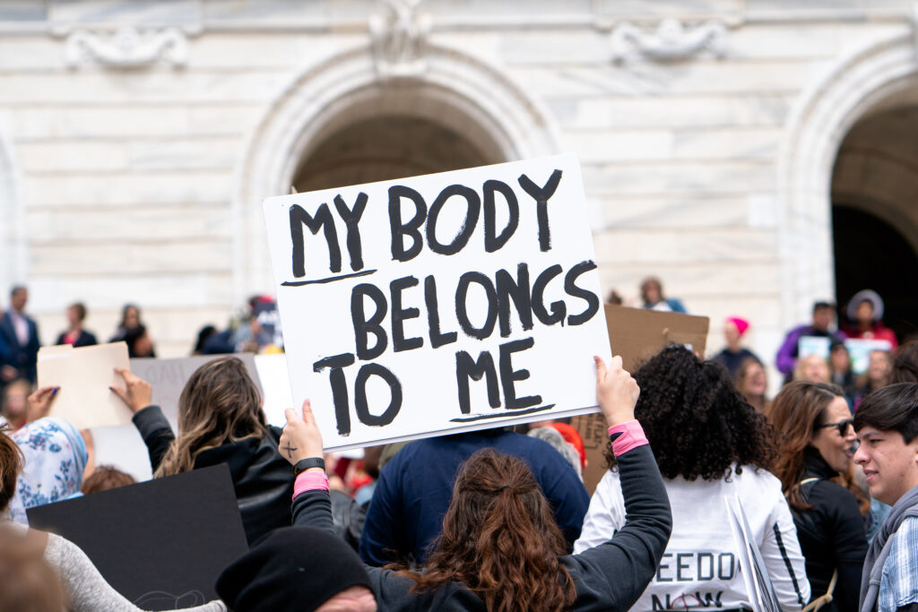 title-x-domestic-gag-rule-trump-biden-hhs-abortion-funding-womens-health-care