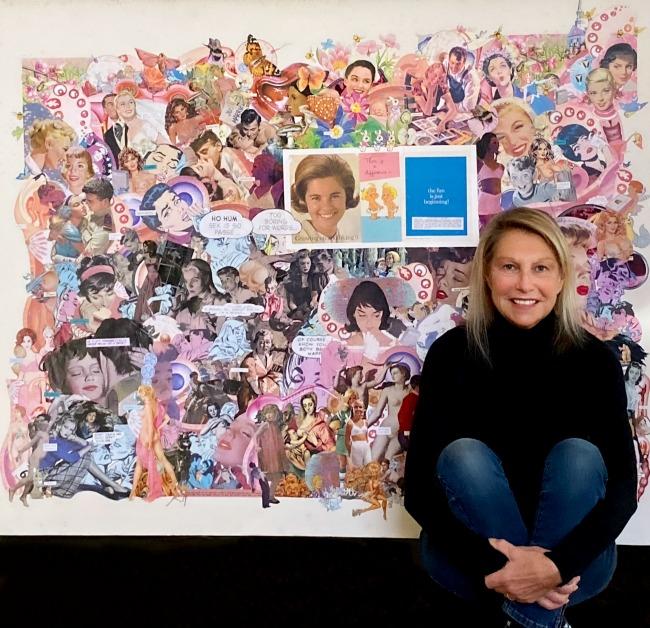 sally-edelstein-feminist-art-collage-abortion-bans-sexism